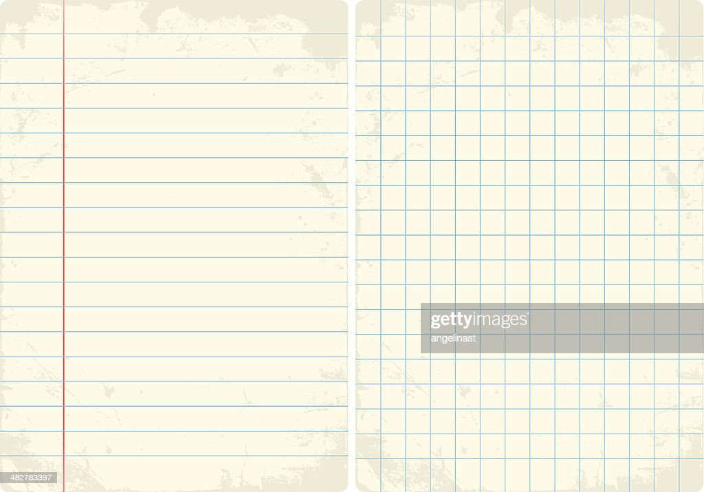 Free Lined Paper Images Pictures And RoyaltyFree Stock Photos