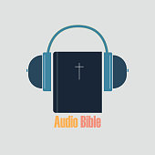 Listen Audio Bible