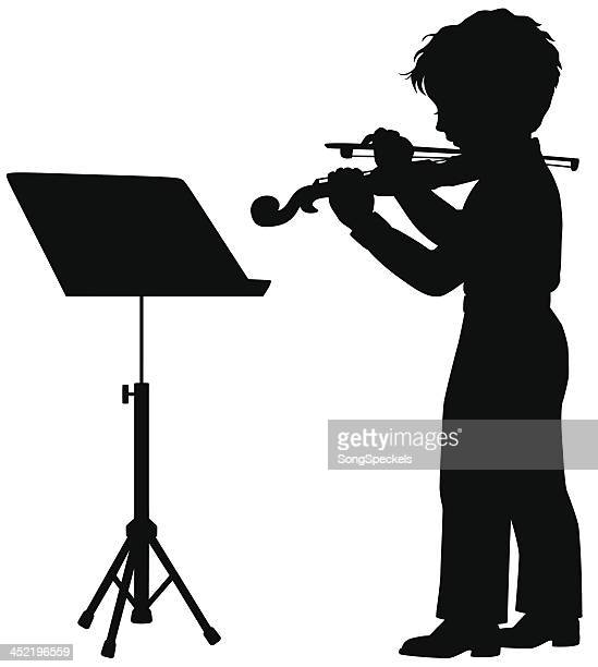 Music Stand Stock Illustrations And Cartoons Getty Images