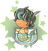 Little Capricorn