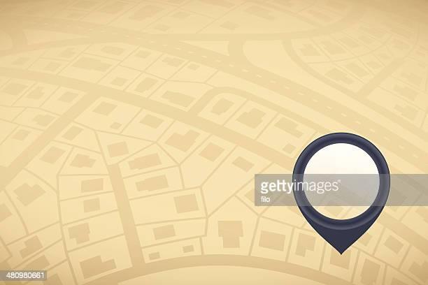 ロケーションの背景 - 副操縦士点のイラスト素材/クリップアート素材/マンガ素材/アイコン素材