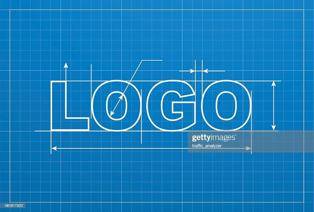 blueprint pictures logo images blueprint design and