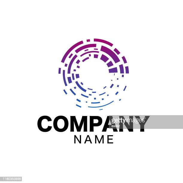 ilustrações de stock, clip art, desenhos animados e ícones de c logo sign - letrac