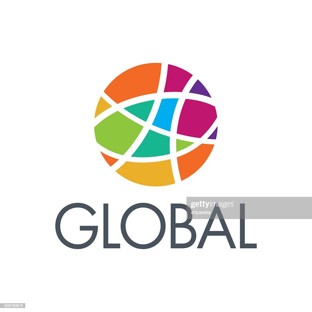 Logo_Earth-global-community-3