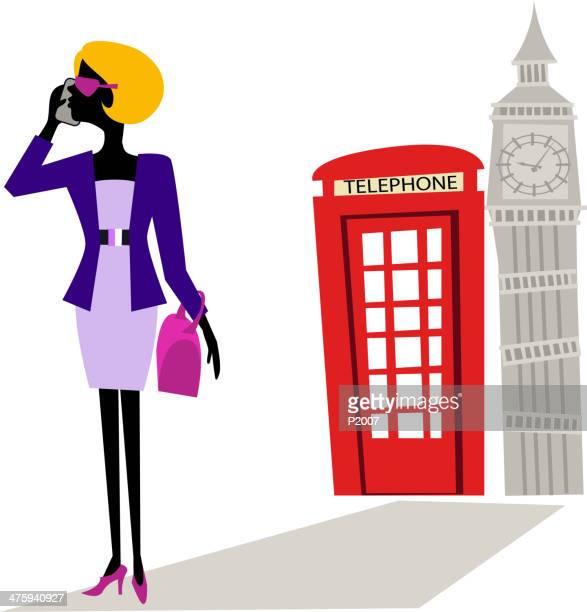 London Chic
