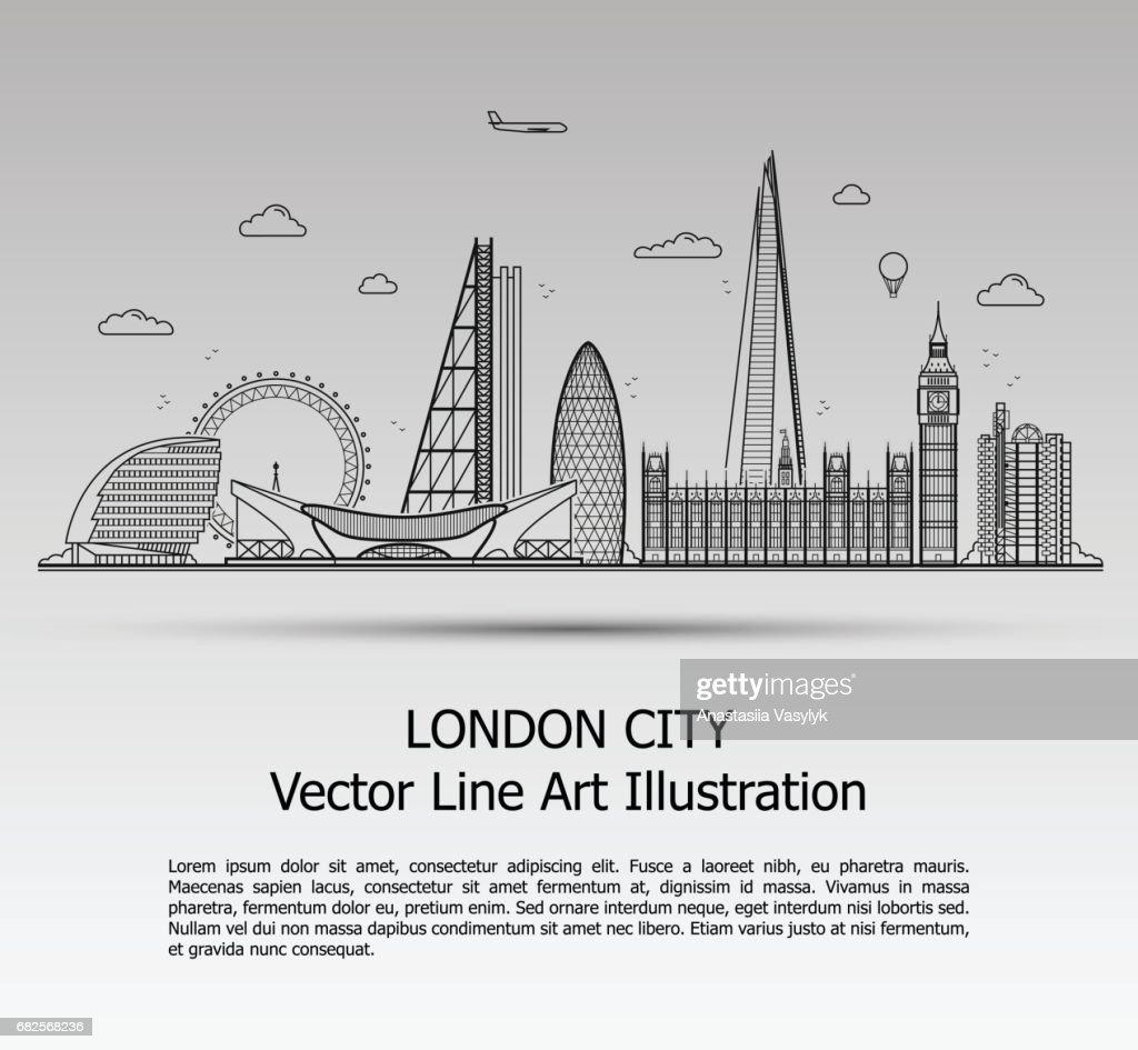 London City Gray