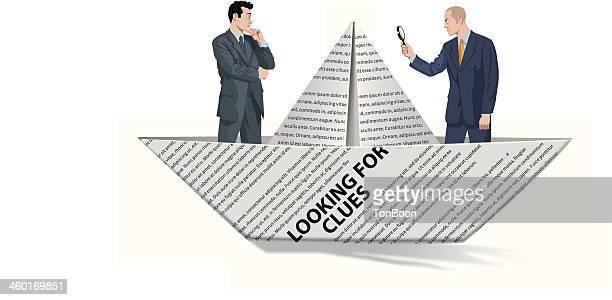 Sie suchen nach Tipps