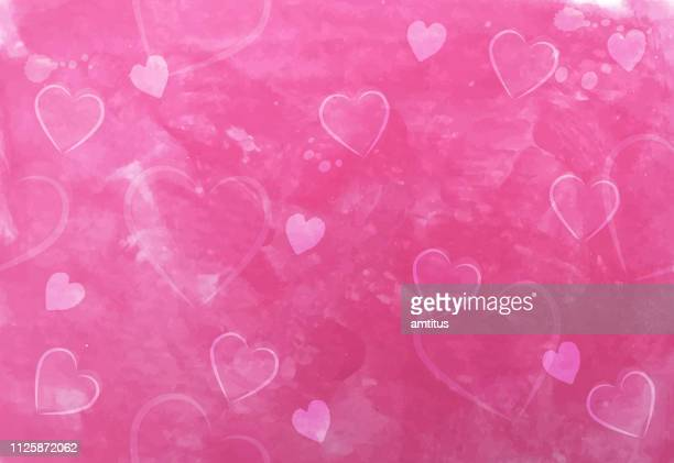 love day background - valentine card stock illustrations