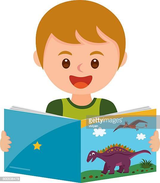 ilustraciones, imágenes clip art, dibujos animados e iconos de stock de me encanta dinosaurios - obesidad infantil