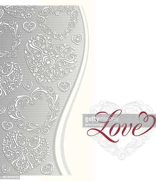 Love Invitation