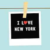 I lOVE NEW YORK5