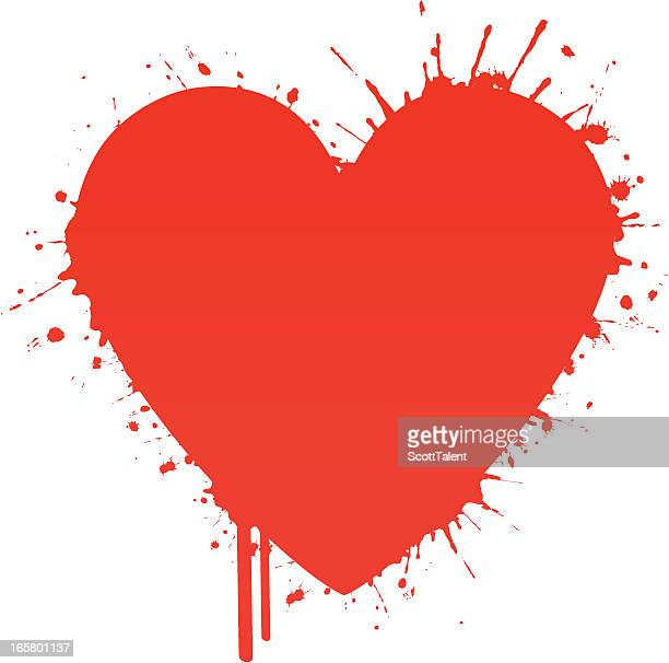 Forbidden Love Stock Illustrations And Cartoons Getty Images