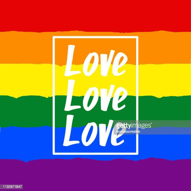 love - marriage equality stock illustrations, clip art, cartoons, & icons