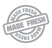 http://www.istockphoto.com/vector/made-fresh-rubber-stamp-gm824845096-133660775