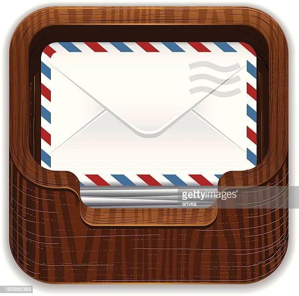 "Mail-"""