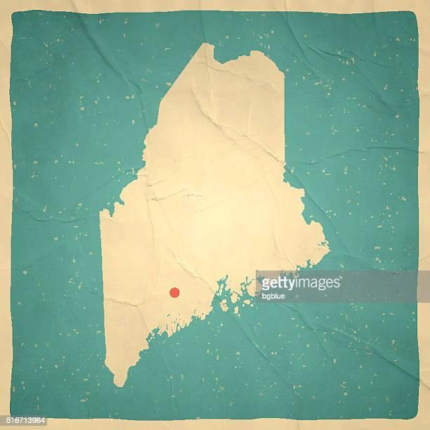 60 Top Portland Maine Stock Illustrations, Clip art