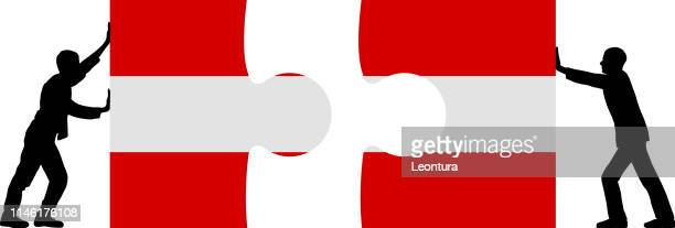 Ein neues Österreich machen