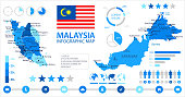 05 - Malaysia - Blue Spot Infographic 10