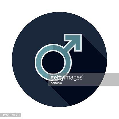 Download Icon Gender