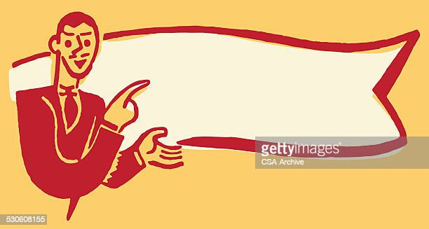 Signs And Symbols Of Direct Democracy Stock Illustrations And