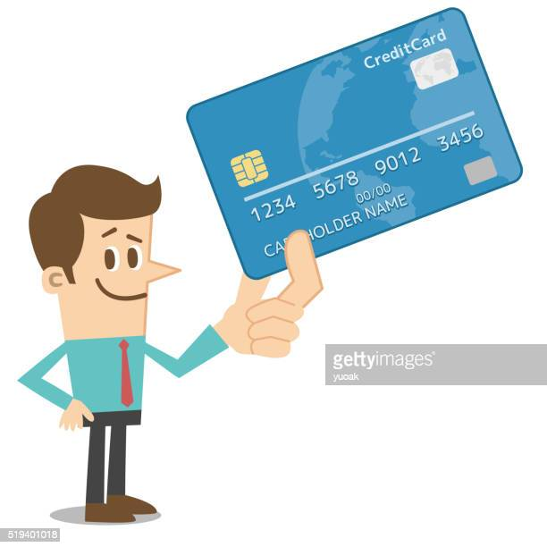 Credit Card To Buy Shoes
