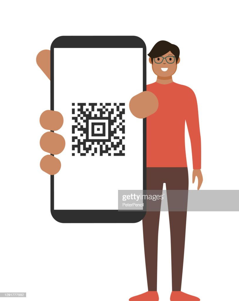 Bar Code Photos and Premium High Res Pictures - Getty Images
