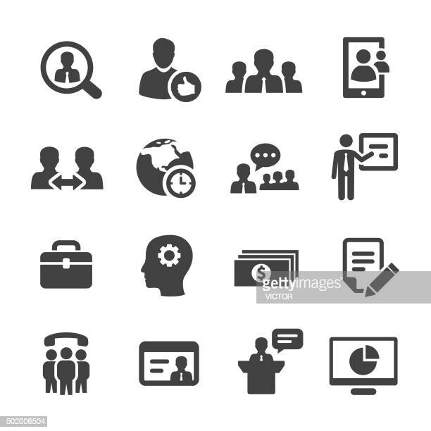 Management-Icons-Set-Acme Series