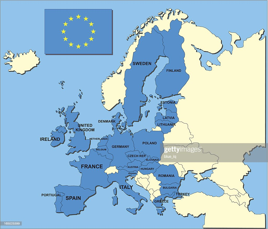 Map And Flag Of European Union States In Vector Format High ... Union States Map on battle of fredericksburg, confederate states of america, gettysburg address, assassination of abraham lincoln, stonewall jackson, american civil war, post ussr map, tornado weather map, union army, battle of gettysburg, union territories remaining on, us demographic map, union strength by state, saarc countries map, mo state map, robert e. lee, native american reservations today map, battle of chancellorsville, william tecumseh sherman, battle of appomattox courthouse, union of america, usa border map, fort sumter, ancient india map, ottoman empire map, union civil war, second battle of bull run, battle of shiloh, united states of america, border states, virginia state map, indian tribe map, battle of vicksburg, battle of fort sumter, usa geography map, union state of russia and belarus, mo river map, us territories map, red state blue state map,