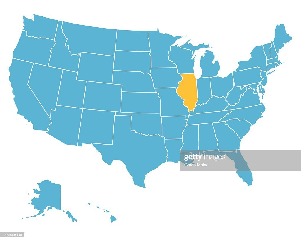Illinois In Usa Map on usa map south dakota, usa map washington, usa map chicago, usa map tennessee, usa map louisiana, usa map long island, usa map new jersey, usa map florida, usa map virginia, usa map springfield, usa map iowa, usa map wisconsin, usa map wyoming,
