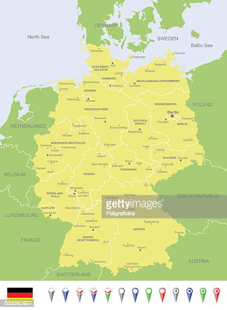 Cologne On Map Of Germany.60 Top Cologne Stock Illustrations Clip Art Cartoons Icons