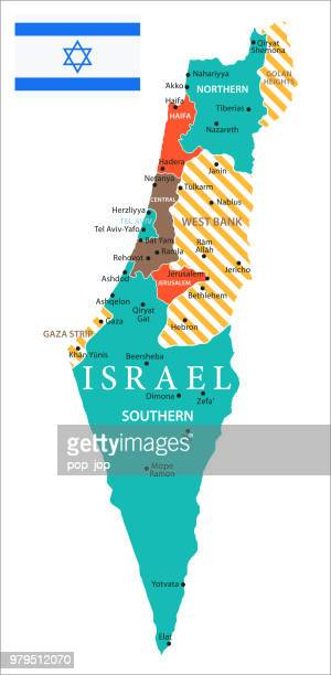 33 Ashdod Stock Illustrations, Clip art, Cartoons & Icons - Getty Images
