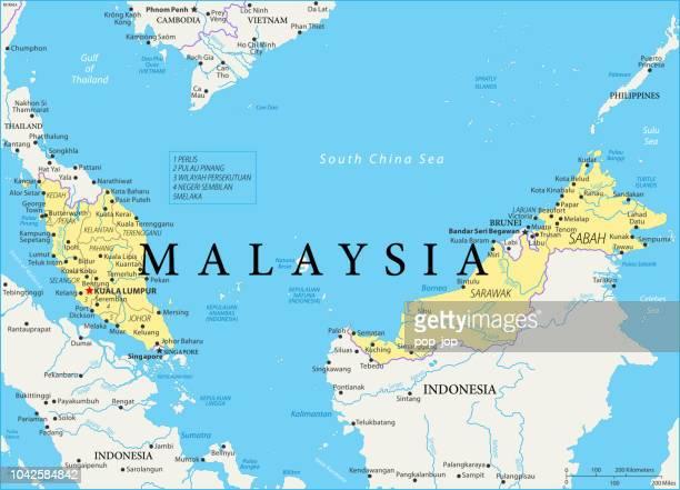 Kota Kinabalu Location On World Map on guangzhou location on world map, taipei location on world map, mumbai location on world map, borneo location on world map, angkor wat location on world map, jakarta location on world map, southeast asia location on world map, iwo jima location on world map, melaka location on world map, south china sea location on world map, singapore location on world map, malaysia location on world map, kunming location on world map,