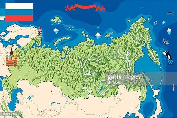 44 Kamchatka Peninsula Stock Illustrations, Clip art, Cartoons ... on petropavlovsk russia map, chukchi peninsula russia map, karakum desert russia map, tuva russia map, sarajevo russia map, tallinn russia map, hawaii russia map, ussr map vs russia map, moscow russia map, siberia map, active volcanoes in russia map, iceland russia map, kola peninsula russia map, nyagan russia map, stavropol russia map, kalmykia russia map, sakhalin russia map, vilnius russia map, sakha russia map, eastern russia map,