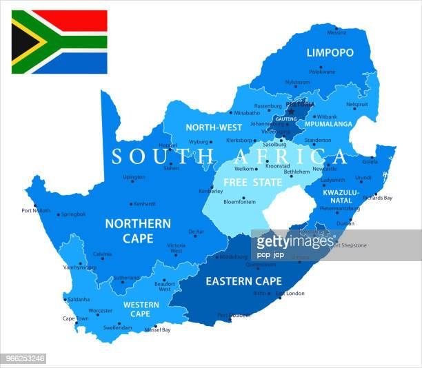 04 - South Africa - Blue Spot Isolated 10