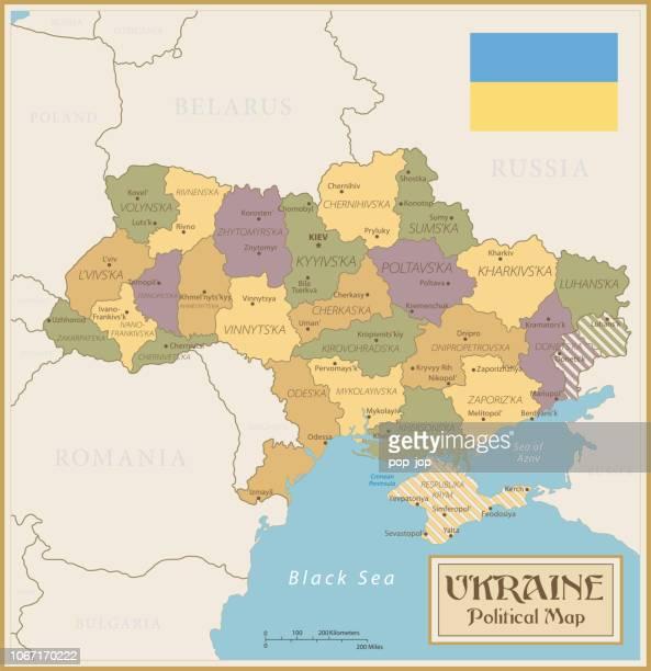 Moldawien Karte.60 Hochwertige Moldawien Stock Vektoren Und Grafiken Getty Images