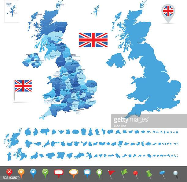 Map Of England Birmingham.60 Top Birmingham England Stock Illustrations Clip Art Cartoons