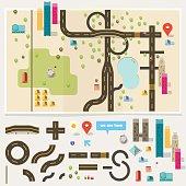 map toolkit