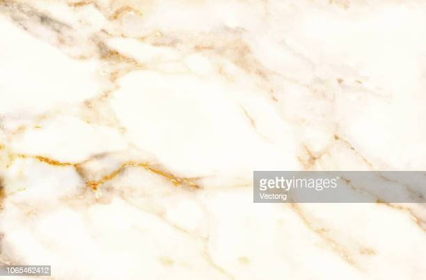 marble background abstract texture - marble stock illustrations