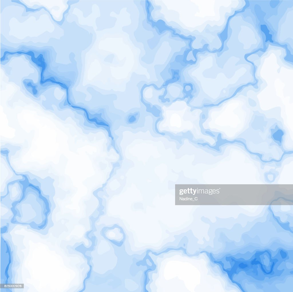 Cool Wallpaper Marble Blue - marble-blue-texture-for-brochure-corporate-identity-business-card-or-vector-id825332928  Pic_173331.com/vectors/marble-blue-texture-for-brochure-corporate-identity-business-card-or-vector-id825332928