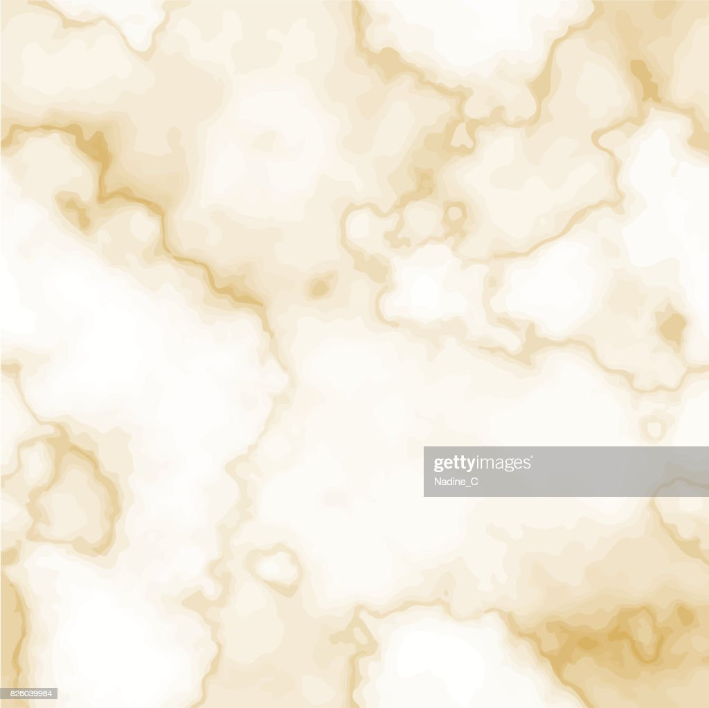 Marble gold texture for brochure, corporate identity, business c