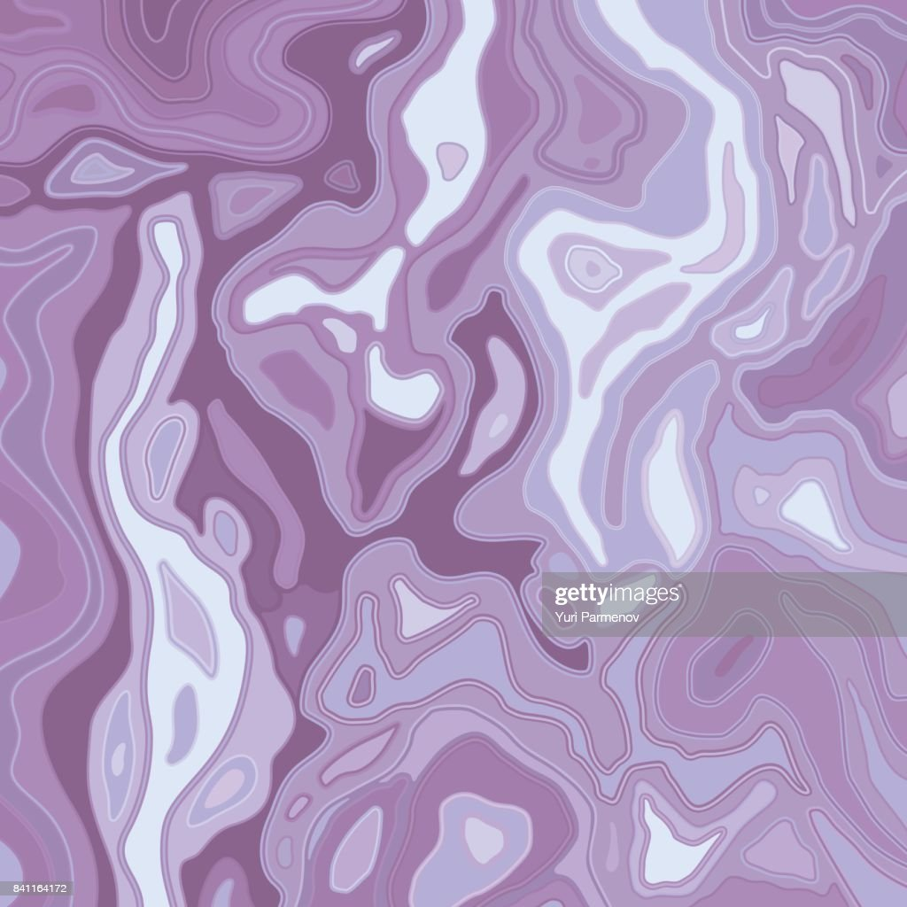 Good Wallpaper Marble Lilac - marble-imitation-pattern-trendy-backdrop-in-pink-and-grey-colors-and-vector-id841164172  Graphic_47613.com/vectors/marble-imitation-pattern-trendy-backdrop-in-pink-and-grey-colors-and-vector-id841164172