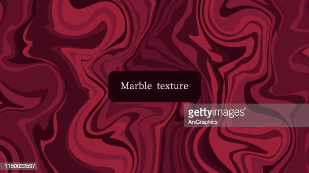 marble texture background - marble rock stock illustrations, clip art, cartoons, & icons