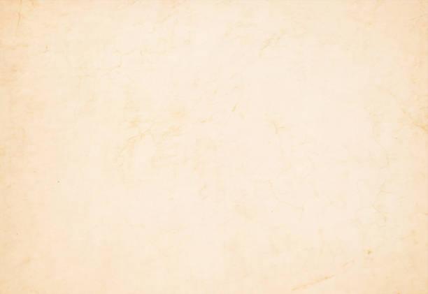 marble textured light colored beige vintage paper vector illustration - pastel stock illustrations
