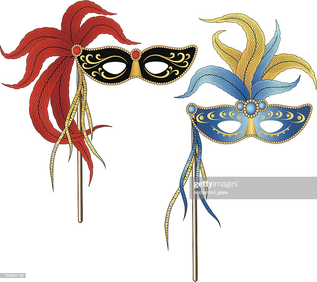 masquerade party clipart real clipart and vector graphics u2022 rh realclipart today