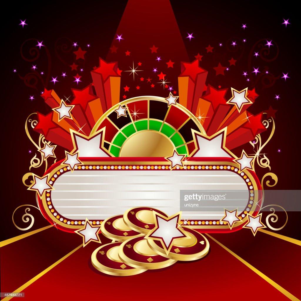 Marquee Casino