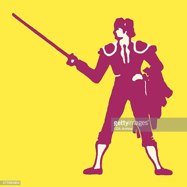 matador - bullfighter stock illustrations, clip art, cartoons, & icons