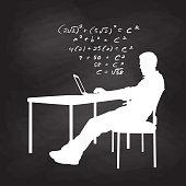 Mathematic Homework