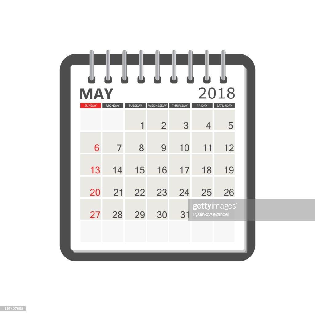 Ungewöhnlich Team Kalendervorlage Zeitgenössisch - Beispiel ...