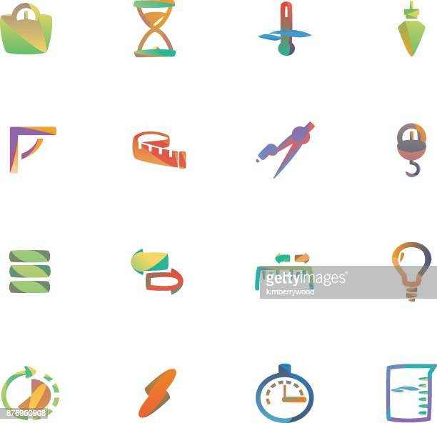 60 Top Centimeter Stock Illustrations, Clip art, Cartoons