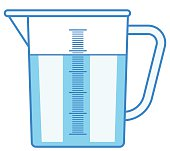 Free download of Jug Vector Graphic - Vector.me